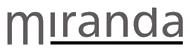Miranda Grupo Inmobiliario