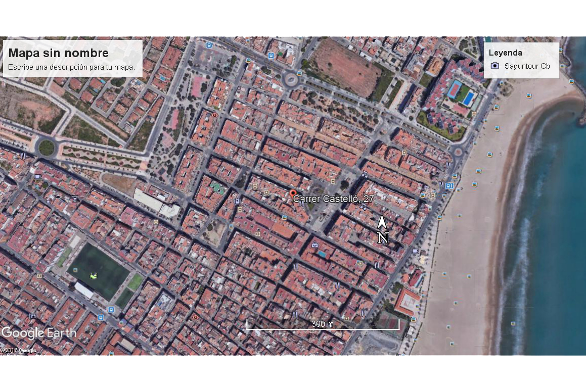 calle-castellon-y-asturias
